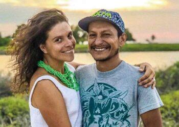 Encuentran asesinada a una pareja de activistas ambientales en La Guajira en Colombia