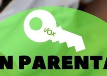El Sindicato de Estudiantes exige al nuevo gobierno del PSOE y Unidas Podemos la prohibición por ley del PIN parental