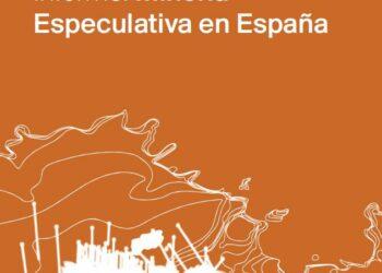 Ecologistas en Acción detalla las prácticas especulativas de la minería en España