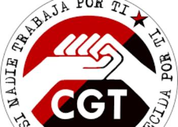 CGT Andalucía: Sobre los Decretos de Admisión y ESO que prepara la Junta