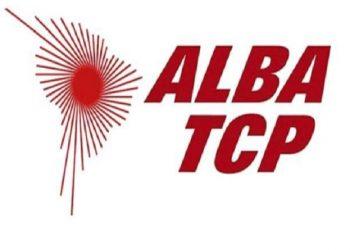 Países del Alba – TCP condenan orden de aprehensión contra presidente Evo Morales