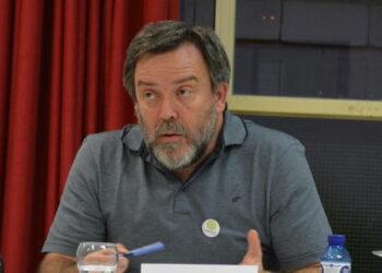 CCOO Enseñanza lamenta que el gobierno de Murcia no dé respuesta a las demandas del profesorado