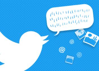 Unas 27.000 cuentas de Twitter estuvieron manejadas por bots en la campaña del 10N