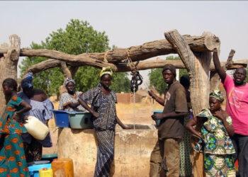 COP25: Los países desarrollados bloquean la creación de un fondo para 'Daños y Pérdidas' de catástrofes climáticas
