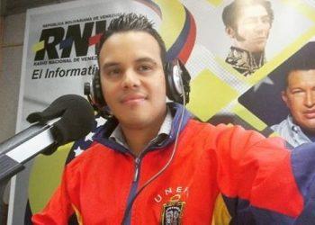Venezuela. La larga marcha de medios alternativos