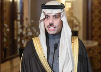 Nueva traba para EEUU: Arabia Saudí, abierta a dialogar con Irán