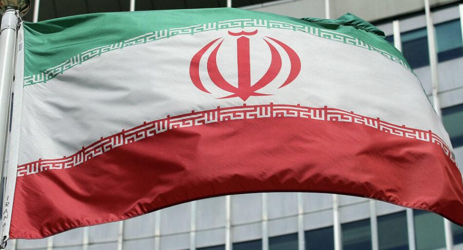 Irán vengará la muerte de Soleimani