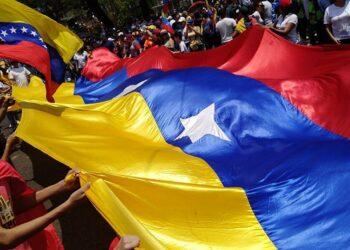 Aprender de Irán: lecciones para Venezuela