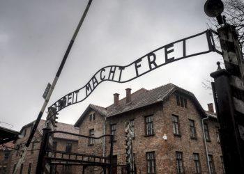 Auschwitz: un aniversario para que la historia no se repita
