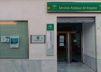 IUTDEQ lleva al parlamento andaluz la crítica situación de los centros de salud de Roquetas