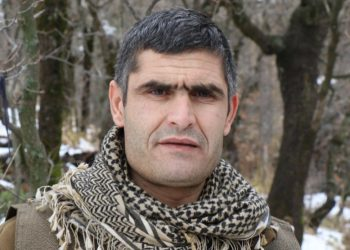 Patnos: Los guerrilleros han asestado duros golpes al ejército turco