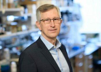 El equipo de un oncólogo español descifra el origen de la metástasis, responsable del 90% de las muertes por cáncer