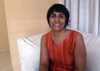 """""""En la India hay una gran admiración por la Revolución cubana"""""""