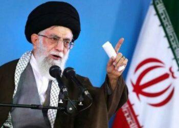 """Iran. Sayyed Jamenei: El """"acuerdo del siglo"""" nunca se materializará"""