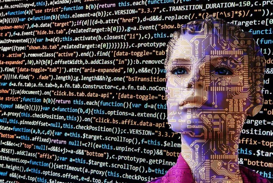 Bots e Inteligencia Artificial en el aprendizaje de nuevas lenguas