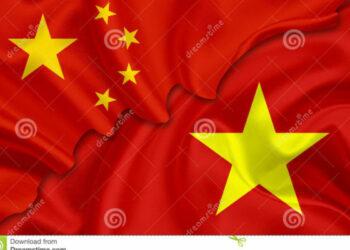 Vietnam frente a los nuevos desafíos marítimos de China
