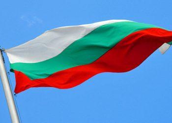 Bulgaria declara oficialmente personas no gratas a 2 diplomáticos rusos