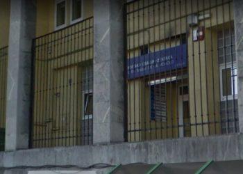 Desmantelan el Centro de Salud de la Merced en Bilbao: la Consejería de Salud y el Ayuntamiento eluden responsabilidades y aumentan los problemas de nuestros barrios