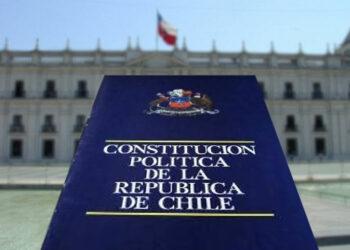 Prevén amplia participación en plebiscito por Constitución en Chile