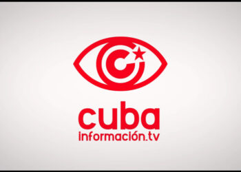 Desaparece Cubainformación: SOS apoyo económico