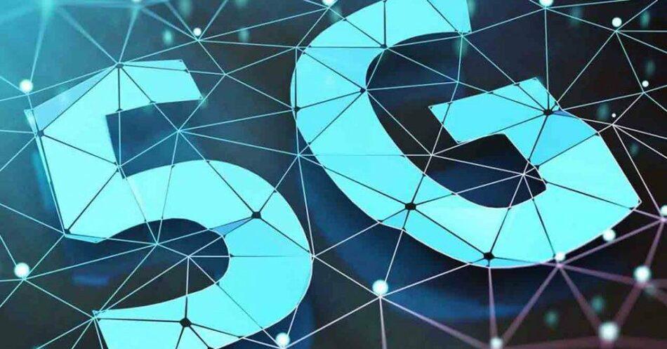 Ecologistas en Acción pide detener el despliegue del 5G