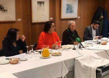 Adelante anuncia un paquete de iniciativas para el blindaje integral de Doñana ante prácticas ilegales