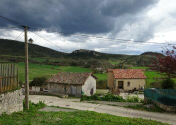 López de Uralde manifiesta su satisfacción por el fin del proyecto del embalse de Barrón