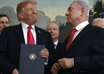 Palestina, hacer de puta y poner la cama
