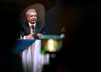 Ecuador. Moreno se arrodilla ante el FMI y repite medidas económicas como las que saquearon a Argentina