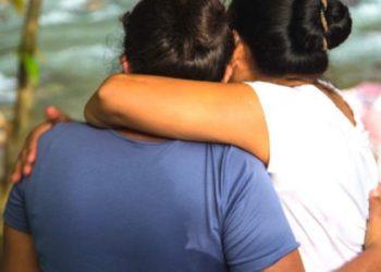 Honduras. El Abrazo a las Defensoras de Derechos Humanos