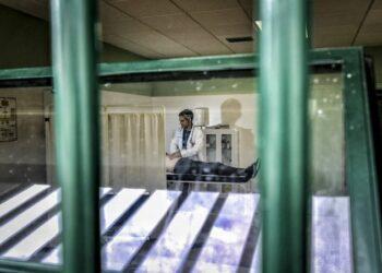 SATSE Madrid reclama una solución global para las Urgencias madrileñas