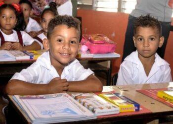 Cuba. Pese a las restricciones, el Presupuesto mantiene su naturaleza eminentemente social