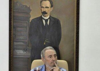 València rendirá homenaje al libertador José Martí con presencia del Embajador de la República de Cuba, Gustavo Machín, el próximo 25 de enero