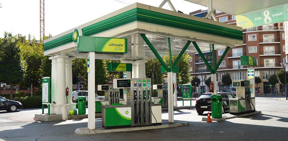 Sindicatos y organizaciones de consumidores rechazan el nuevo decreto sobre gasolineras de Castilla-La Mancha