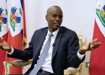 Haití. Posicionamiento del KAP sobre la decisión de Moise de integrar el Grupo de Lima contra Venezuela