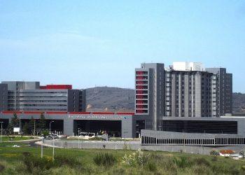 El PCE en León pide medidas urgentes ante el pico de gripe en la provincia