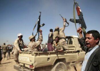 Arabia Saudí. Confirma nuevo ataque con misiles a su mayor petrolera