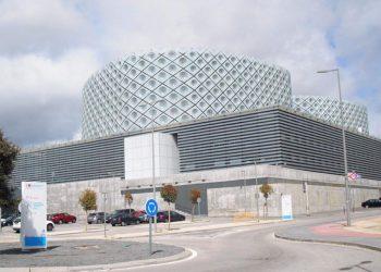El Hospital Quirón Rey Juan Carlos (Móstoles) obliga a una celadora embarazada a trabajar con productos citotóxicos