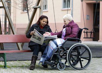 Los inmigrantes aportan el 8% del consumo y el 10% de los ingresos totales a la Seguridad Social en España