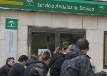 Para EQUO VERDES la última EPA implica que tanto PSOE como PP se equivocan
