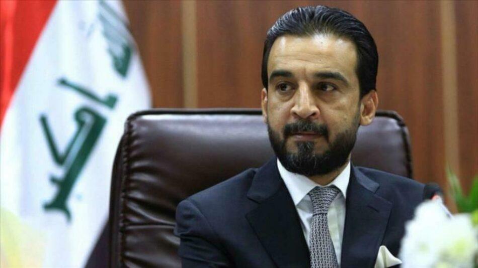 El parlamento iraquí vota esta tarde sobre la expulsión de las tropas estadounidenses de su territorio