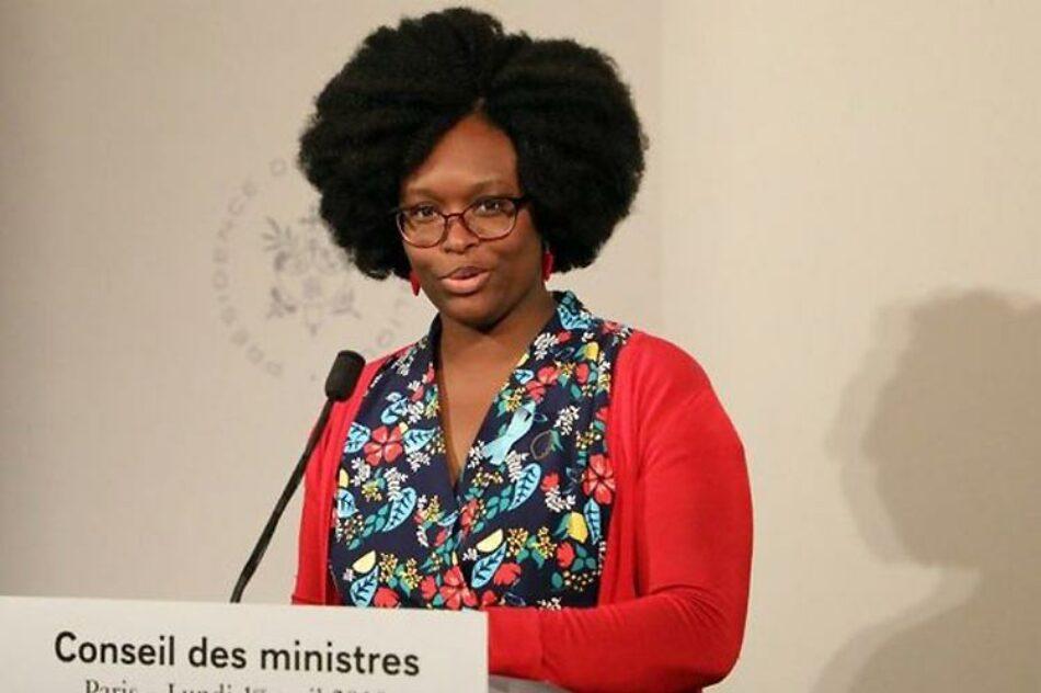 Reforma de jubilación en Francia, gobierno se muestra más conciliador