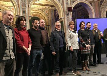 El PCE ante la petición de la Fiscalía de Valencia para sobreseer las querellas por torturas durante el franquismo
