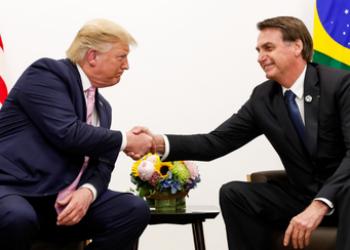 Balance de 2019: el imperio de la impostura