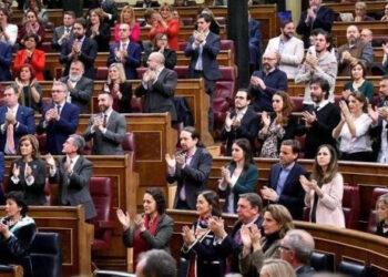 IU Exterior desea el mayor acierto al nuevo Gobierno para afrontar las demandas de la emigración española