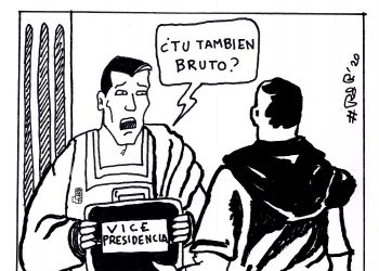 vicepresidencias.