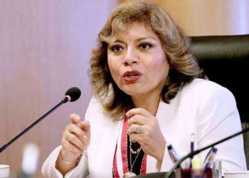 La fiscalía peruana abre investigaciones contra el poder judicial del país