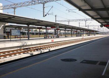 La PTRA vuelve a reclamar al gobierno cambios en su política ferroviaria