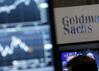 Goldman Sachs negocia a contrarreloj una operación monopólica en Uruguay