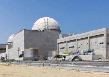 Emiratos Árabes Unidos da luz verde a la primera central nuclear del mundo árabe